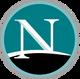 Netscape Logo.png