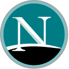 File:Netscape Logo.png