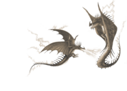 Dragons bod skrill stats dragonlayer