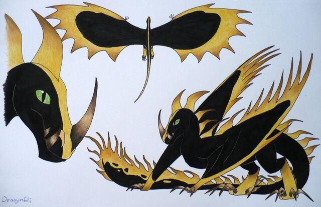 File:Draginfli's Darkbone Dragon.JPG