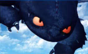 File:Red Eyed Night Fury for-ExtinctAnimalStudier.jpeg