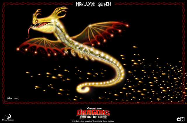 File:Fireworm Queen.jpg