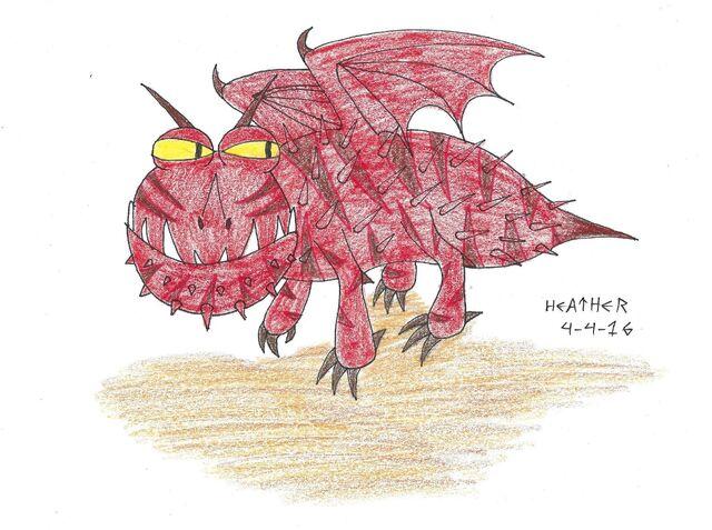 File:Giant Flame Stinger.jpg
