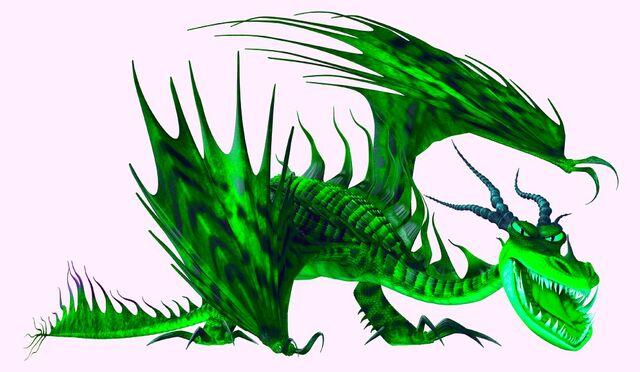 File:Monstrous Greenmare.jpg
