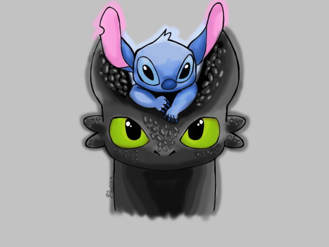 File:Toothless and Stitch.PNG