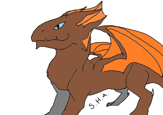 File:OC-WebHead-dragon34611.png