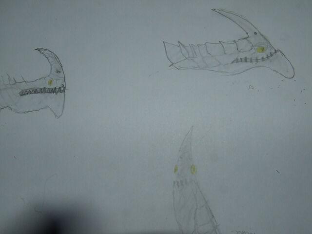 File:Razorwhip 8.JPG