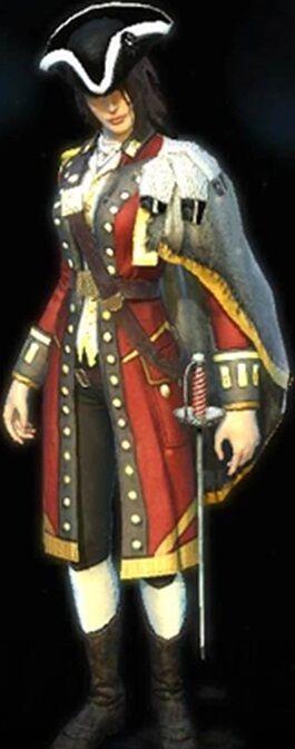 File:Admiral Elizabeth of Great Britain.jpg
