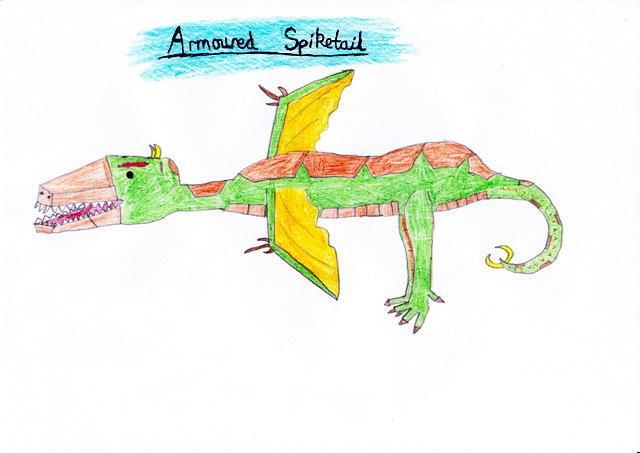 File:Toothless99 Armoured Spiketail.jpg