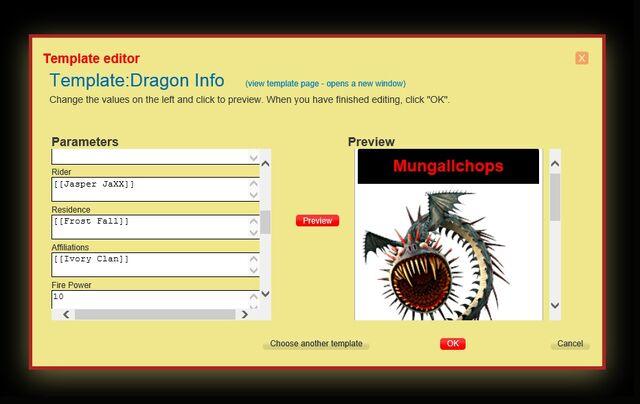 File:Template Links 2.jpg
