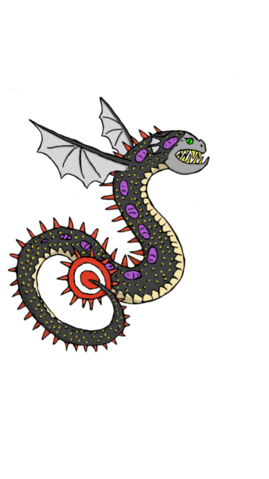 File:ArsenicAdderwing-Imaengine-Sketchbook.PNG
