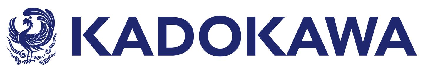 Résultats de recherche d'images pour «kadokawa logo»
