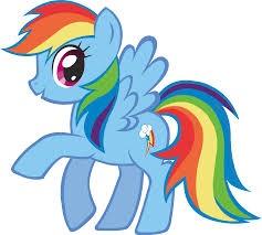 File:Rainbow Dash.jpg