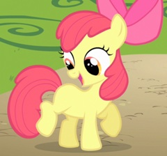 File:Apple Bloom.jpg