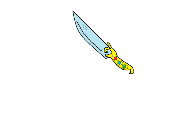 File:The Celestial Blade.png