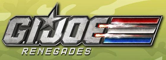 File:G.I Joe Rengades.jpg