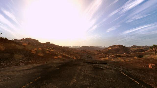 File:FalloutNV-01.jpg