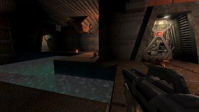 Quake2
