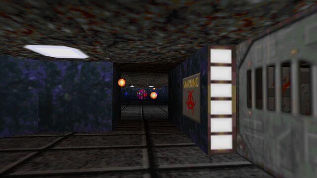 File:Descent-rebirth01.jpg
