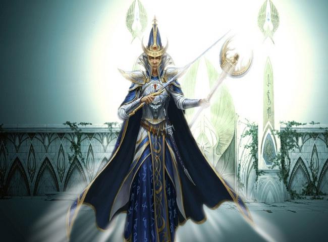 INSCRIPCIONES - Warhammer Fin de los Tiempos Latest?cb=20110106233314