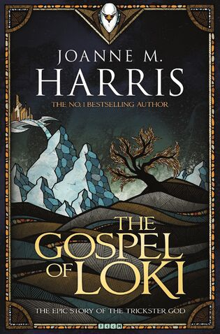 File:Gospel-of-loki.jpg
