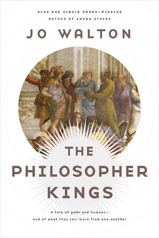 File:Philosopher-kings.jpg