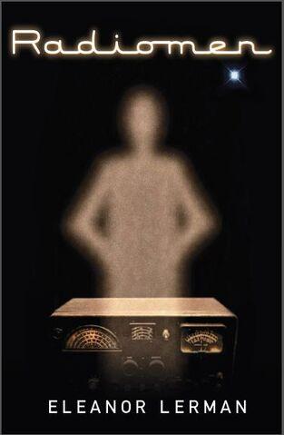 File:Radiomen.jpg