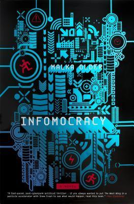 File:Infomocracy-0.jpg