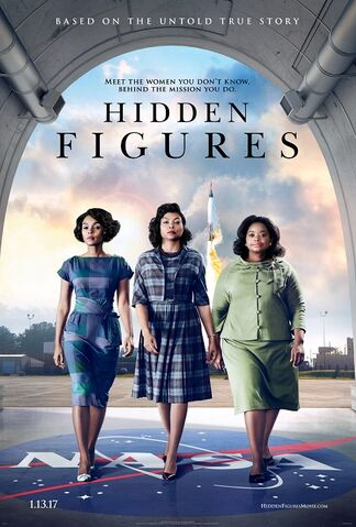 File:HiddenFigures.jpg