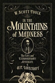 In-the-Mountains-of-Madness-cv-REV-275x413