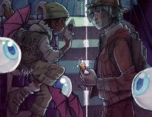 Lightspeed 77 Oct 2016 Story Illustration