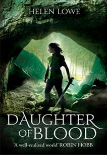 Cover-daughter-uk