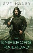 EmperorsRailroad