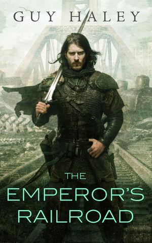 File:EmperorsRailroad.jpg