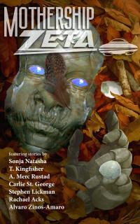 Mothership-zeta-magazine-issue-2-cover-200x320