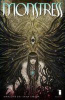Monstress04 cover