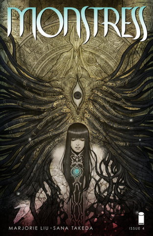 File:Monstress04 cover.png