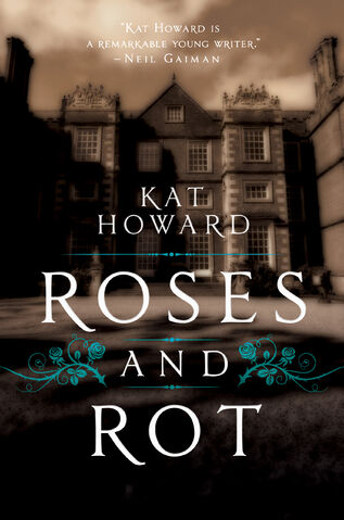 File:Rosesandrot.jpg
