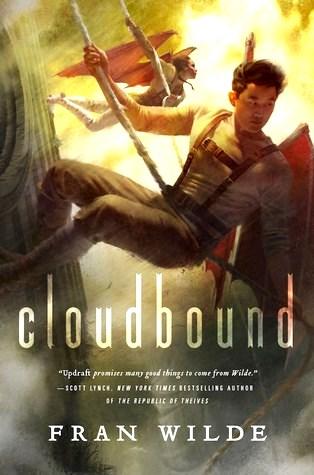 File:Cloudbound.jpg