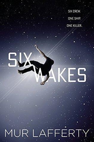 File:Sixwakes.jpg