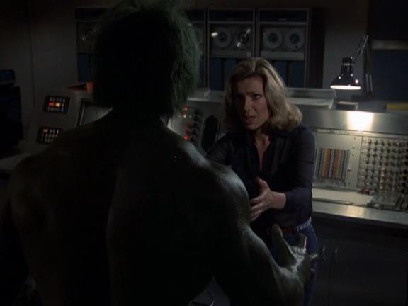 File:Hulk-marks.jpg