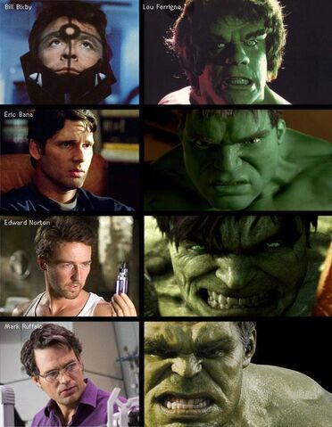 File:Hulks.jpg