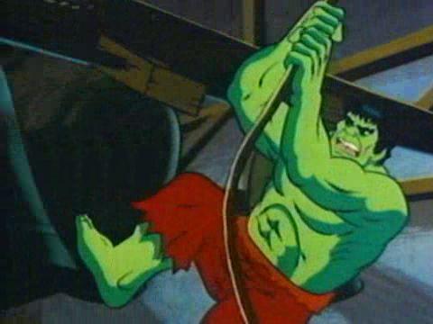 File:Hulk of the Notre Dame.jpg