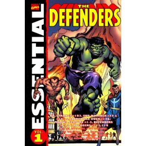 File:Essential defenders.jpeg