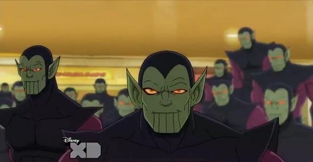 File:Skrulls.png