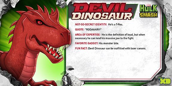 File:Devil Dino Bios.jpg