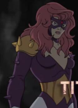 Titania 02