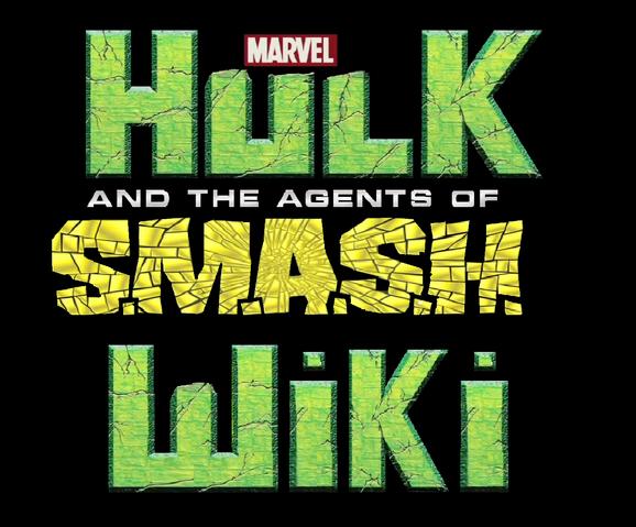 File:Title name of hulk for wiki blackbfybrtbyrtby.png