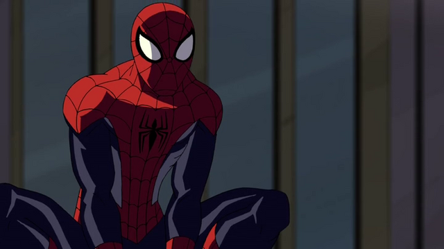 File:Spidey is talking again.png