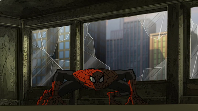 File:Spidey is talking.png